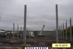 csm_Erweiterungsbau_Logistikzentrum10_b05c06ed49