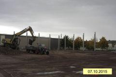 csm_Erweiterungsbau_Logistikzentrum11_3d30b2fccc