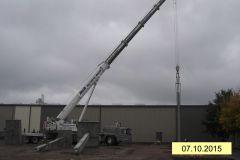 csm_Erweiterungsbau_Logistikzentrum12_b9e1d5ded1