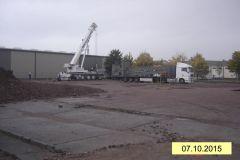 csm_Erweiterungsbau_Logistikzentrum13_18c2a619e9
