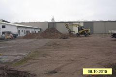 csm_Erweiterungsbau_Logistikzentrum14_96b3cc9890