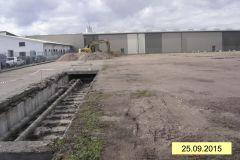 csm_Erweiterungsbau_Logistikzentrum15_471b734799