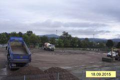 csm_Erweiterungsbau_Logistikzentrum17_8fe5d03735