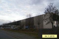 csm_Erweiterungsbau_Logistikzentrum1_e586774212