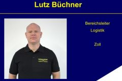 csm_Buechner009_8c2ab821a9
