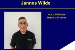 csm_Jannes_Wilde_e74bc3d0fb