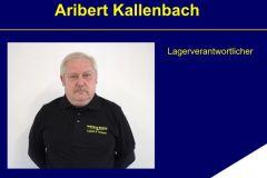 csm_Kallenbach014_5652ca807a