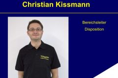 csm_Kissmann008_3a3b6b9e28