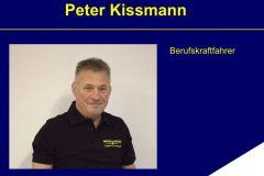 csm_KissmannPeter023_addc486694