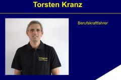 csm_Kranz021_90c34d85c7