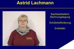 csm_Lachmann006_915e064fe5