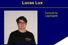 csm_LucasLux_4d6e4f33c0