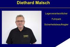 csm_MalschDiethard013_d7312671e2