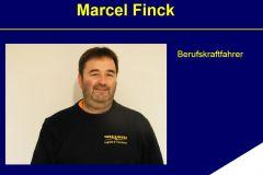 csm_MarcelFinck_b2_8790ba08d4