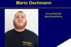 csm_Oschmann_65c28bb3f5