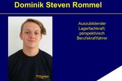 csm_Rommel_PP_8d9ca177ed