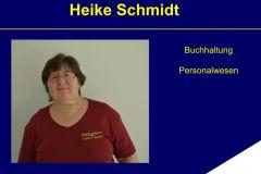 csm_SchmidtHeike005_3c3d410f3b