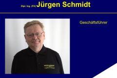 csm_SchmidtJuergen002_52023fa950