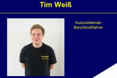 csm_Tim_Weiss_88a7c065d6